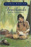 Fruitlands: Louisa May Alcott Made Perfect