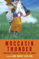 Moccasin Thunder