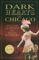 Dark Hearts of Chicago