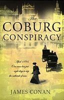 The Coburg Conspiracy