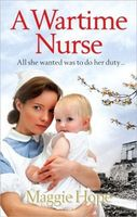 A Wartime Nurse