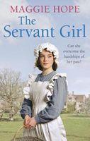 The Servant Girl