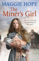 The Miner's Girl