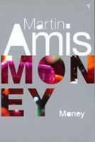 Money by Martin Amis