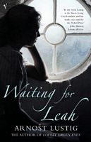 Waiting for Leah