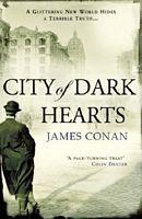 City of Dark Hearts