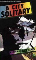 A City Solitary