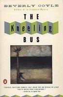 The Kneeling Bus