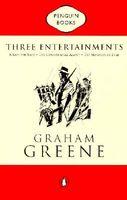 Three Entertainments