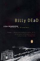 Billy Dead