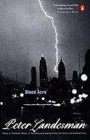 Blood Acre