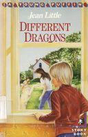 Different Dragons