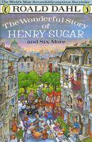 The Wonderful Story of Henry Sugar