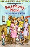 Busybody Nora