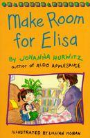 Make Room for Elisa