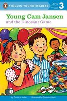 Young Cam Jansen and the Dinosaur Count Mystery / Young Cam Jansen and the Dinosaur Game