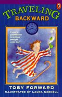 Traveling Backward