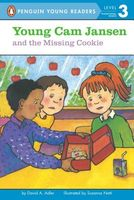 Young Cam Jansen and the Chocolate Chip Mystery / Young Cam Jansen and the Missing Cookie