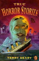 True Horror Stories