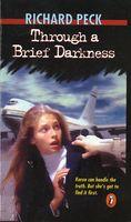 Through a Brief Darkness