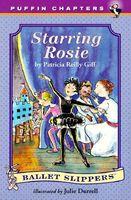 Starring Rosie