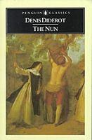 . The nun .