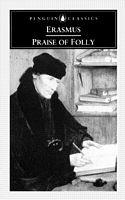 Praise of Folly