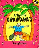 A Visit to Grandma's