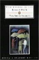 Penguin Student Edition Ten Short Stories