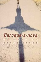 Baroque-A-Nova