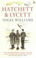 Hatchett and Lycett