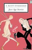 Jazz Age Stories