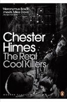 Modern Classics The Real Cool Killers