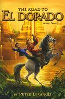 The Road to El Dorado: Junior Novelization