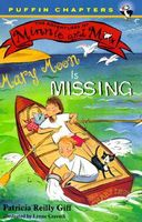 Mary Moon is Missing