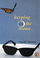 Keeping the Moon / Last Chance