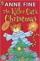 Killer Cat's Christmas
