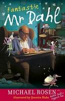 Fantastic Mr Dahl