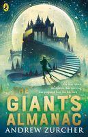 The Giant's Almanac