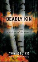 Deadly Kin