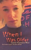 When I Was Older
