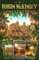 Robin Mckinley Collection