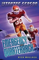 Emergency Quarterback