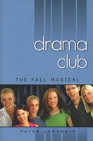 The Fall Musical