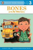 Bones and the Big Yellow Mystery