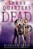 Three Quarters Dead