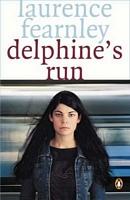 Delphine's Run