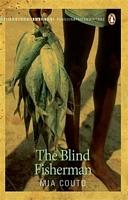 The Blind Fisherman