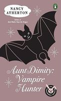 Aunt Dimity, Vampire Hunter