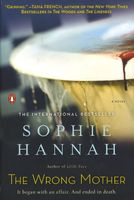 The Hurting Distance / Truth-Teller's Lie by Sophie Hannah
